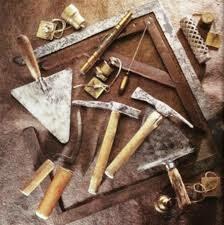 ferramentas macaonaria
